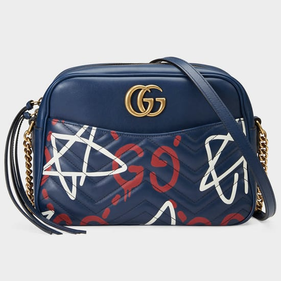 Shop Gucci Ghost Collection