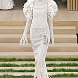Chanel Haute Couture Spring/Summer 2016