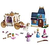 https://www.amazon.com/LEGO-Cinderellas-Enchanted-Evening-Building/dp/B072BR89M2