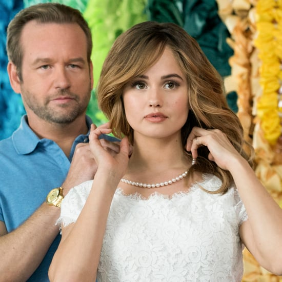 Will There Be Season 2 of Insatiable?