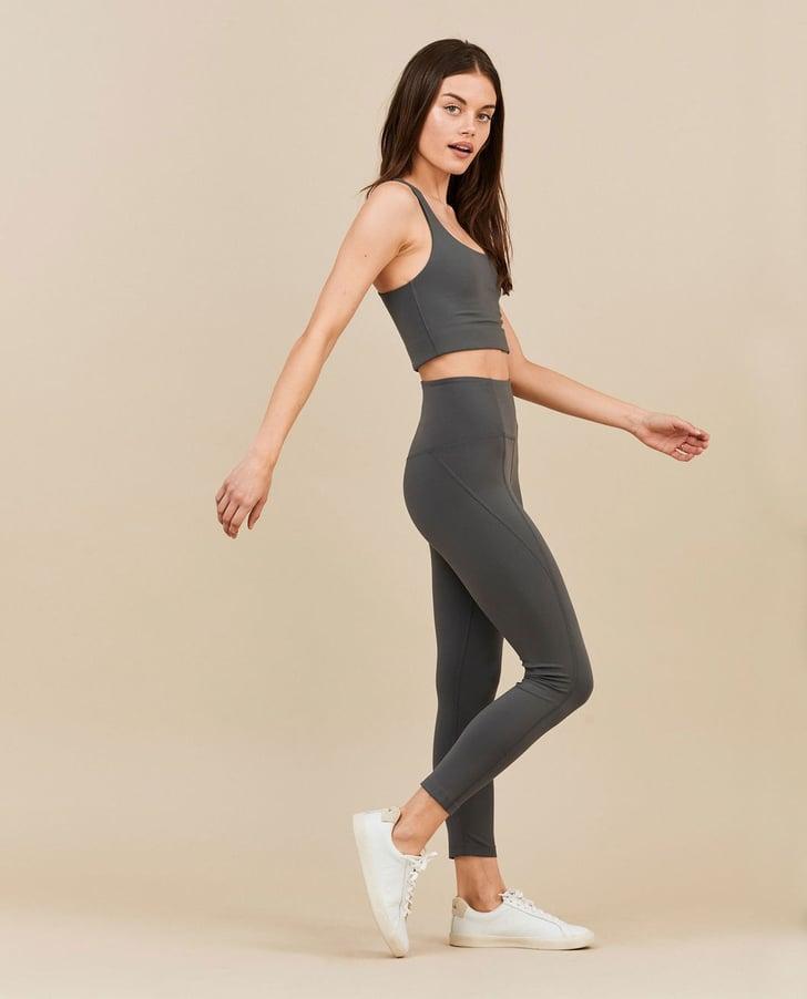 Best Workout Leggings For Running Popsugar Fitness