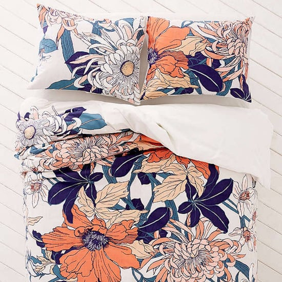 Cute Dorm Room Comforters