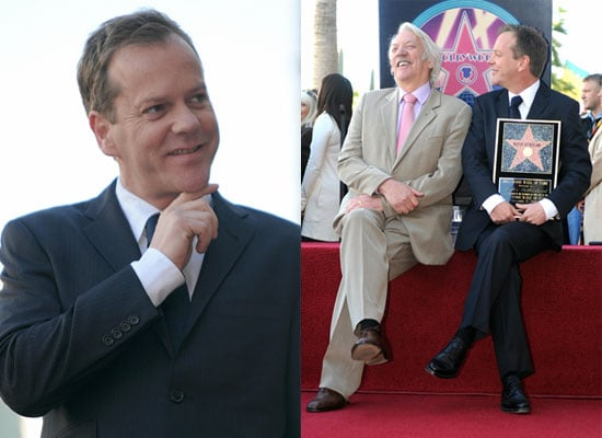 10/12/2008 Kiefer Sutherland