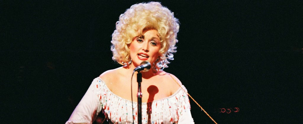 Is Dolly Parton Married?