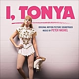 """Tonya Suite"" by Peter Nashel"
