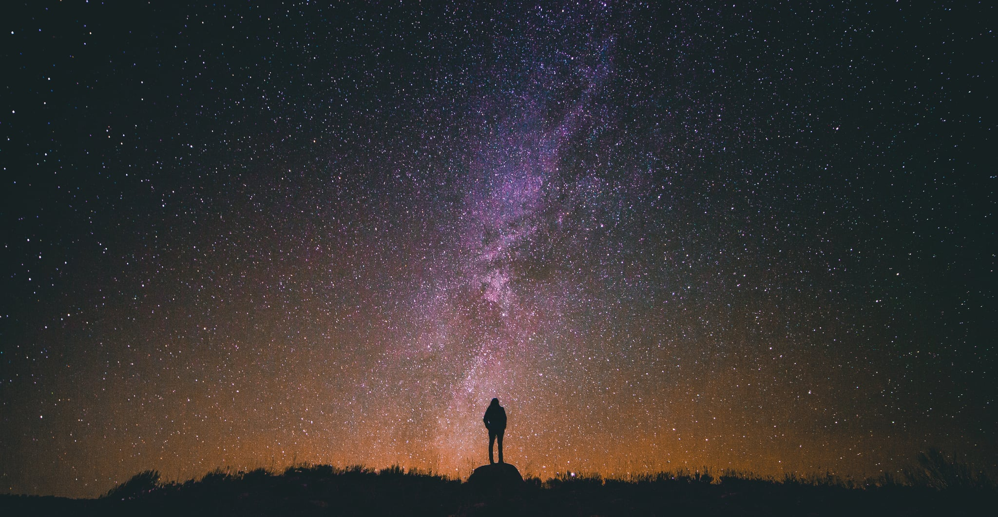 tmp_wsOfF5_c78811faa8bc3bfb_person-sky-silhouette-night-32237.jpg