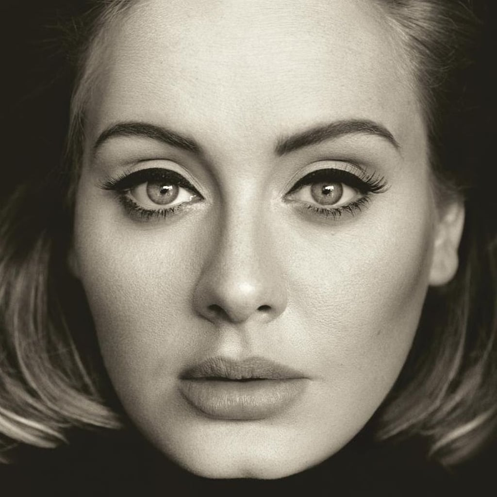 How to Prepare Yourself For Adele's Album