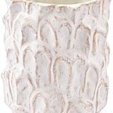 Madeline: Arena Short Vase