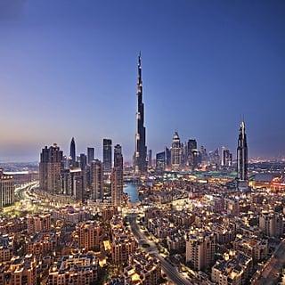 ما هي بطاقة دبي باس؟