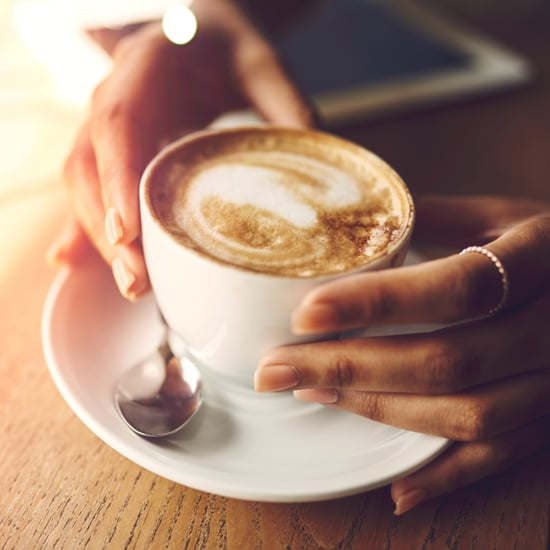 How I Learned to Give Up Caffeine For Interstitial Cystitis