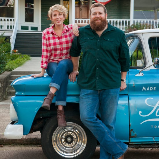 Where Is HGTV's Home Town Filmed?