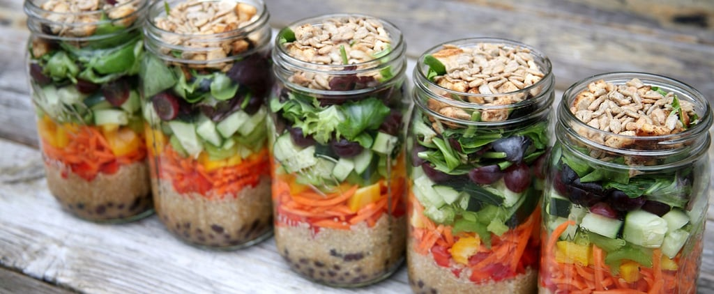 The 7 Biggest Mistakes You're Making When You Meal Prep