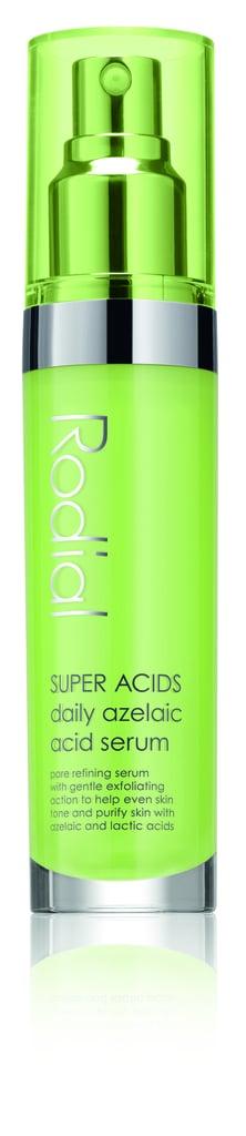 Rodial Super Acids Daily Azelaic Acid Serum
