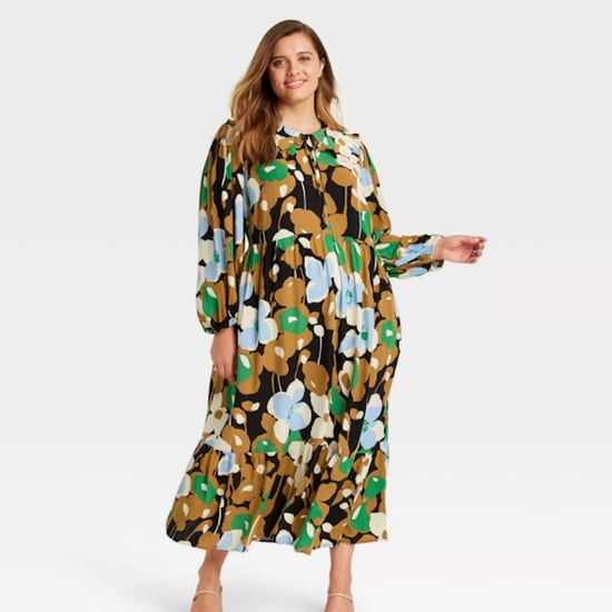 Best Women's Fall Clothes From Target 2021