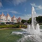 Look For Disneyland Paris Deals