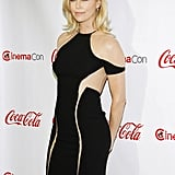 See All the Hot Stars and Pictures From CinemaCon!