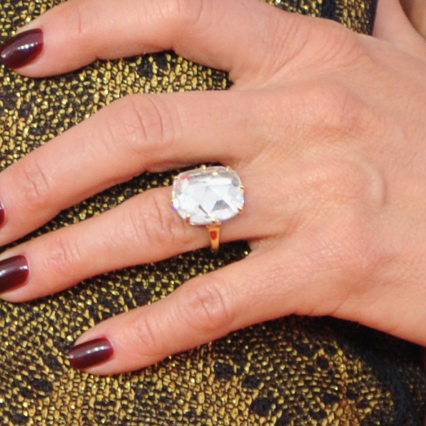 carey ring famous fashionsy engagement com rings wedding mariah celebrity