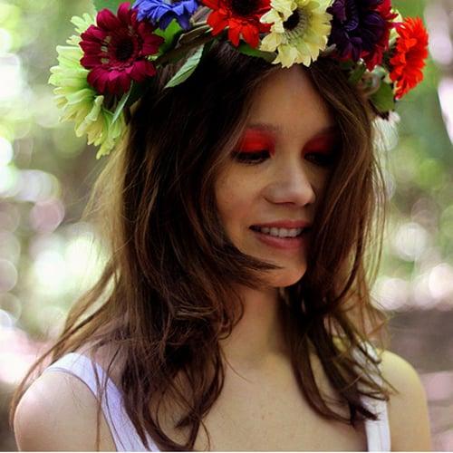 Summer Makeup Tricks 2011-07-04 06:03:00