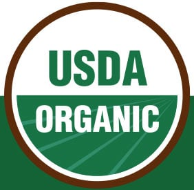 Whole Foods to Remove Noncertified Organic Products From Shelves
