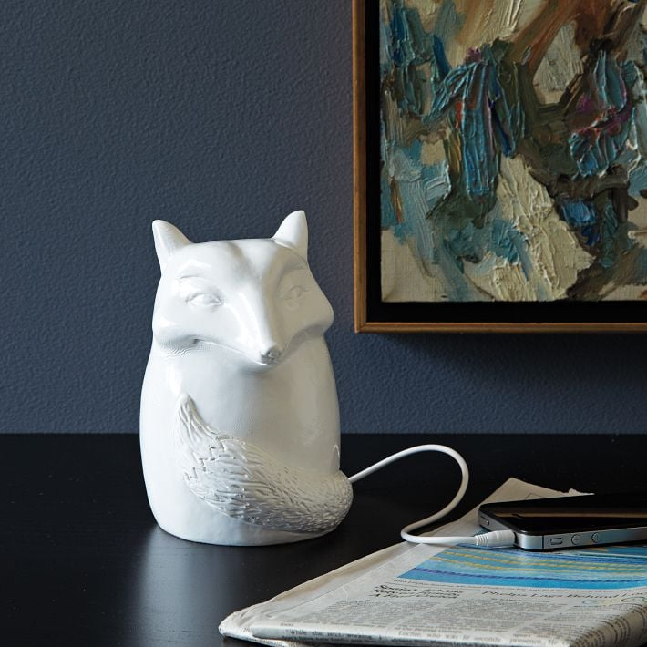 Best home decor gifts 2012 popsugar home for Best house tunes