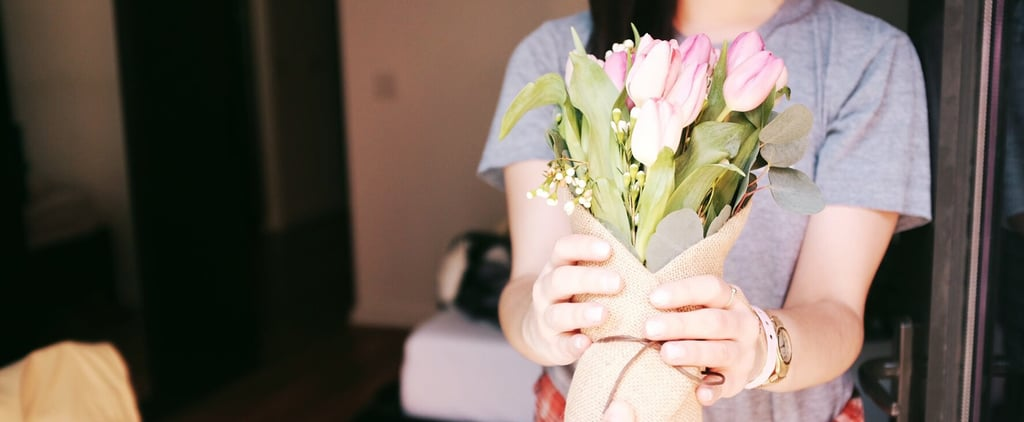 7 Thoughtful Gifts to Send That Aren't Flowers
