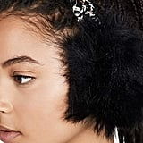 Eugenia Kim Janine Faux Fur Ear Muffs