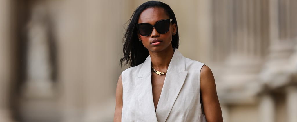 The 5 Biggest Sunglasses Trends to Shop For Summer 2021