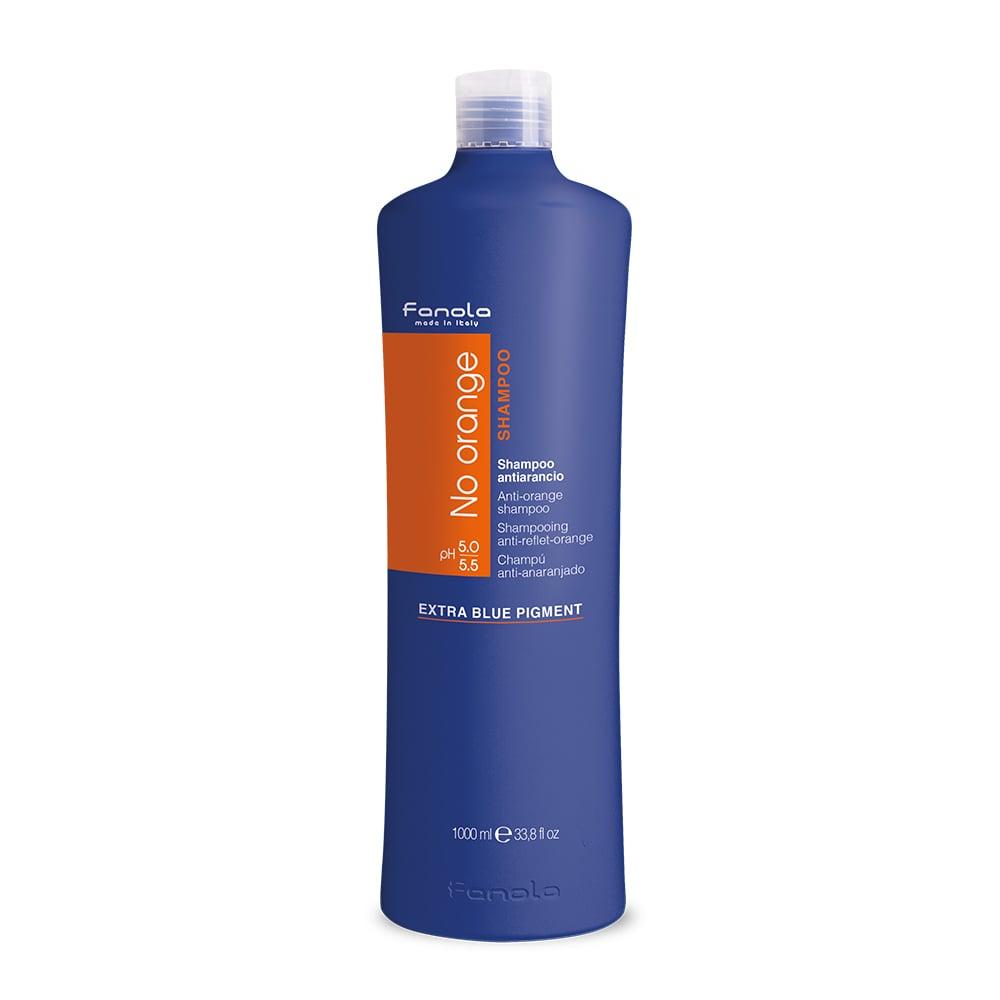 Fanola No Orange Shampoo 1L ($38.72)