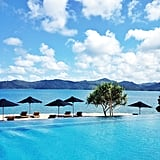 Qualia, Whitsundays (Queensland)