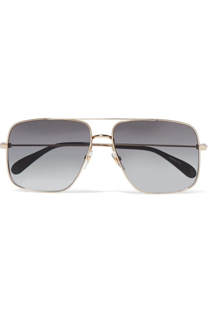 Shop Meghan's Exact Givenchy Sunglasses