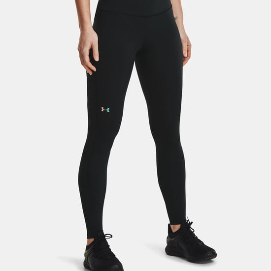 Fall Ready Workout Clothes For Outdoor Workouts Review