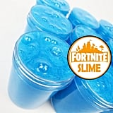 Fortnite Shield Potion Slime