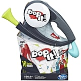 Classic Bop It! Game