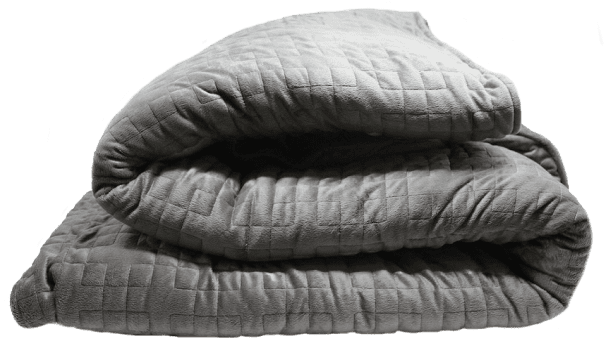My Calm Blanket Weighted Blankets That Keep You Cool