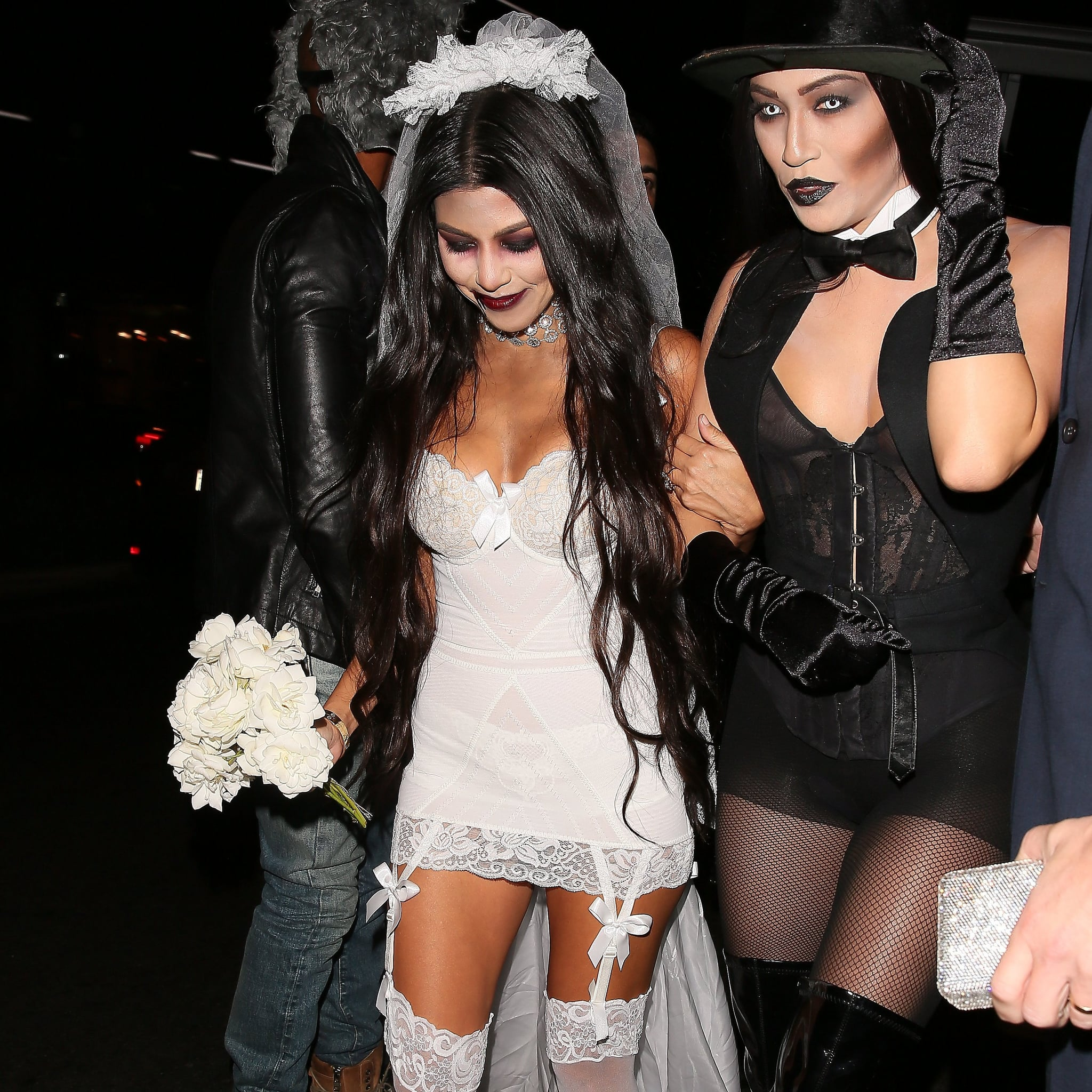 celebrity halloween costumes 2016 - Celeb Halloween Costume