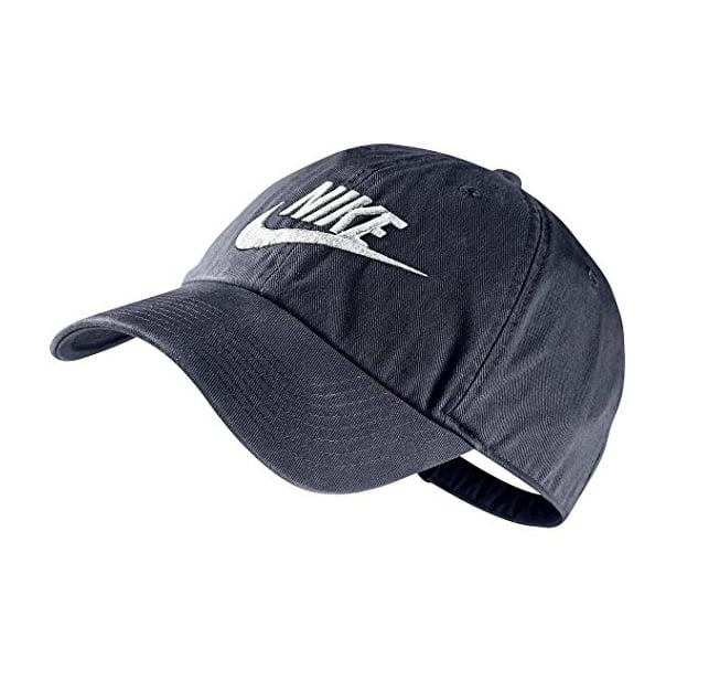 0c0e183829c Nike Unisex Futura Washed H86 Adjustable Hat