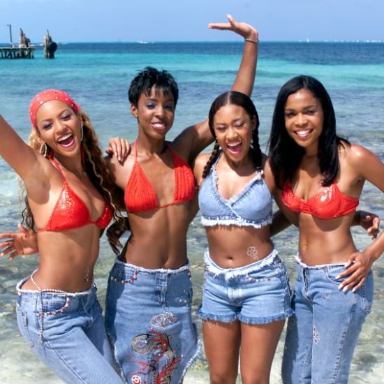 Best MTV Spring Break Moments Over the Years