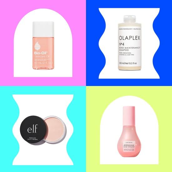 POPSUGAR Beauty Awards 2021: Best Viral Products