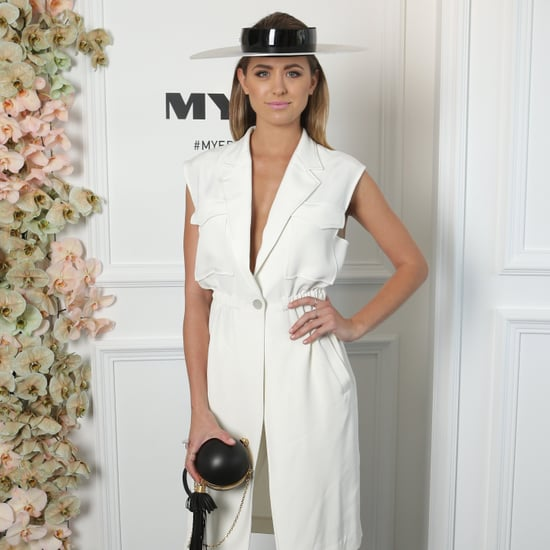 Celebrity Outfits Ideas For Derby Day