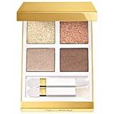 Tom Ford Gold Deco Eye Quad Eyeshadow Palette