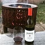 Best Trader Joe's Wine: Poppy Pinot Noir