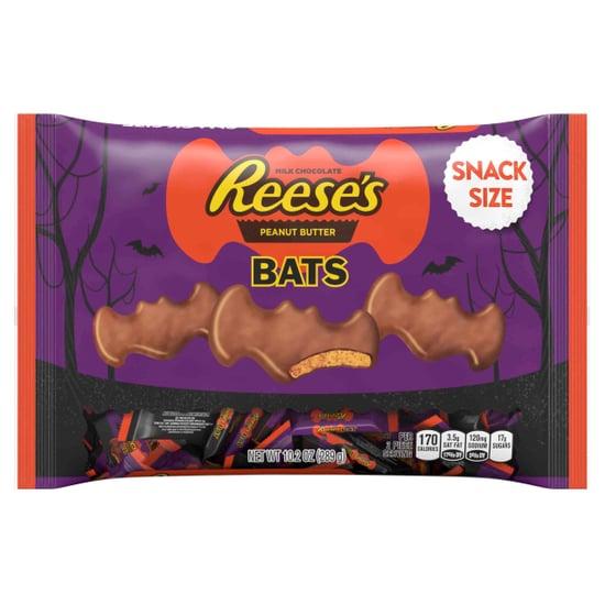 Target Halloween Candy 2017