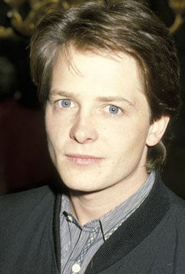 michael j fox essay Free essay: michael j fox writes in his book lucky man: a memoir (2003), one's dignity may be assaulted, vandalized and cruelly mocked, but it can never be.