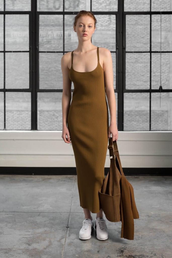 Bien connu Nike Cortez Trend | POPSUGAR Fashion Middle East GJ77