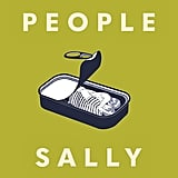 What Is Normal People by Sally Rooney About?