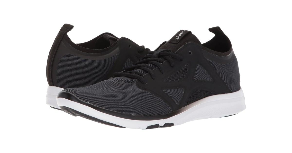 Yui 2 Popsugar Running Gel Asics Fit ShoesCheap ARj53qc4L