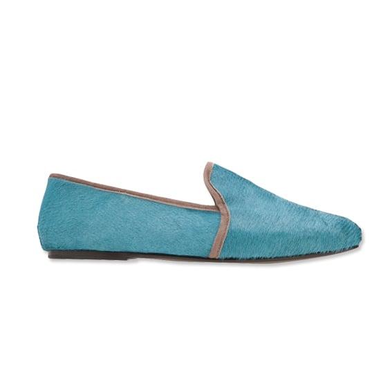 Newbark Shoes