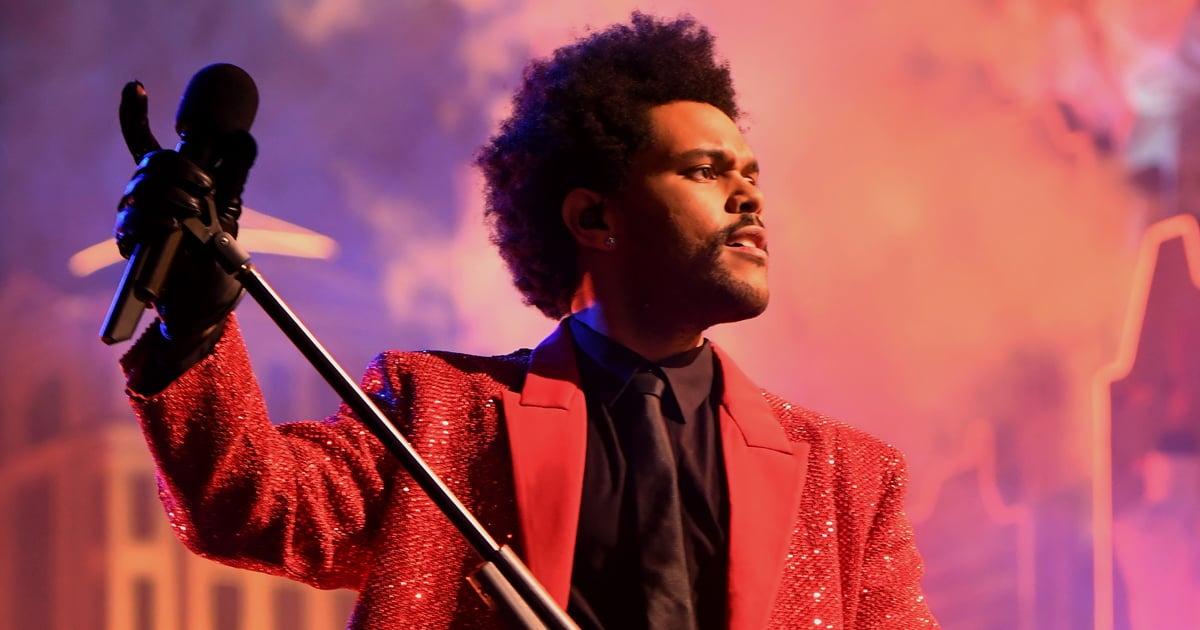 6 Things We Learned From The Weeknd's The Show That'll Make You Appreciate His Artistry Even More.jpg