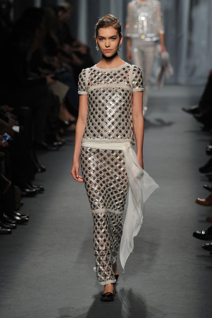 Haute Couture Spring 2011