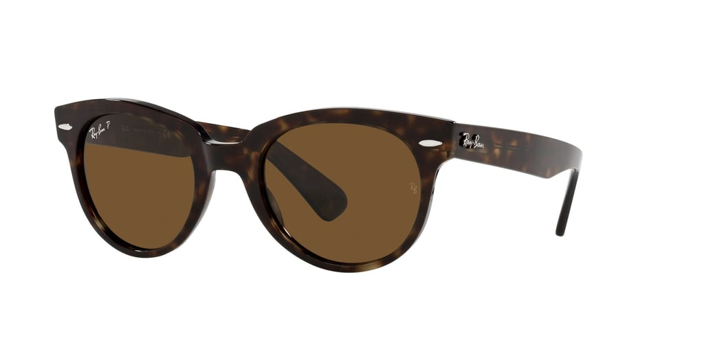 Ray-Ban Orion Sunglasses